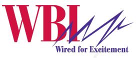 Westphalia Broadband Inc.